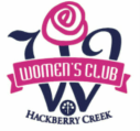 Women's Club of Hackberry Creek